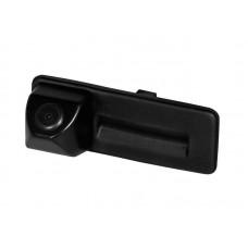 Штатная камера заднего вида Gazer CC2000-1Z0