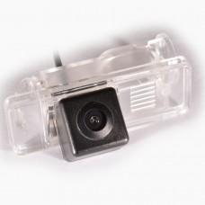 Штатная камера заднего вида IL Trade 1111 Mercedes, Volkswagen