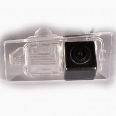 Штатная камера заднего вида IL Trade 12-2222 Hyundai, Kia