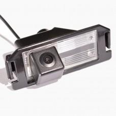 Штатная камера заднего вида IL Trade 12-3333 Hyundai