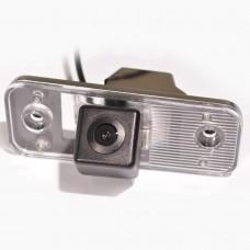 Штатная камера заднего вида IL Trade 12-5555 Hyundai