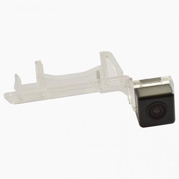 Штатная камера заднего вида Prime-X CA-1384 Smart For Two