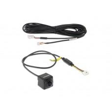 Камера заднего вида Alpine HCE-C2100RD