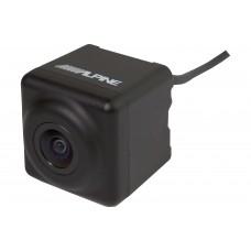 Камера заднего вида Alpine HCE-C1100