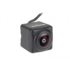 Камера заднего вида Alpine HCE-C127D