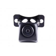 Камера заднего вида Gazer CC110