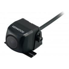Камера заднего вида Kenwood CMOS-130