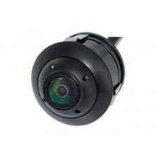 Камера заднего вида Phantom CA-2311UN