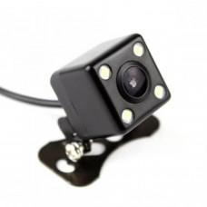Камера заднего вида Incar VDC-417 LED