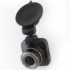 Видеорегистратор Falcon DVR HD43-LCD