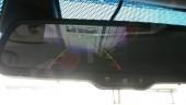 Зеркало с видеорегистратором Swat VDR-TY-02